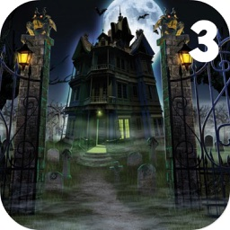 Can You Escape Mysterious House 3?