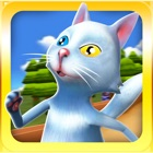 Kitty Run icon