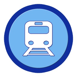 Indian Rail Hindi