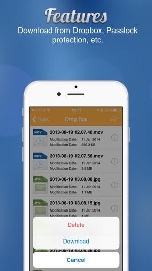 bra iPhone dating apps 2014heroin dejtingsajt