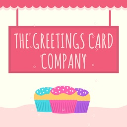 The Greetings Card Company