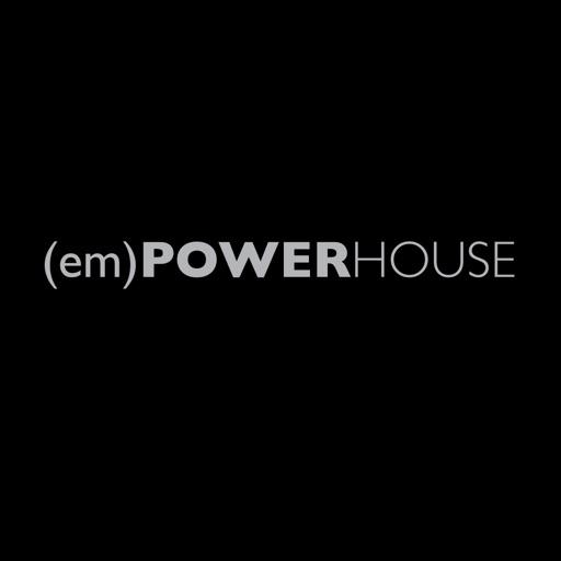 (em)POWERHOUSE Gym