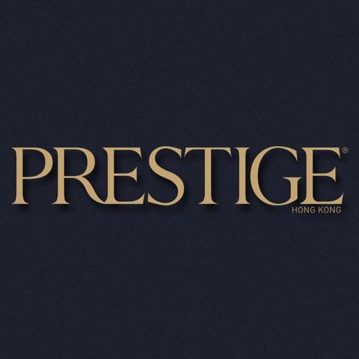 Prestige Hong Kong
