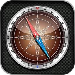 Prajna Compass