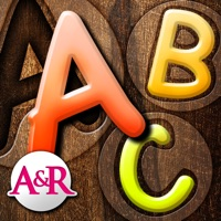 Codes for My First Puzzles: Alphabet - A Free Educational Puzzle Game for Kids and Toddlers for Learning Letter Shapes - Kid Toddler App Hack
