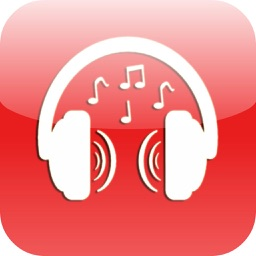 Cloud Music Player - Songs Music Player