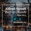 Alfred Street Baptist Church