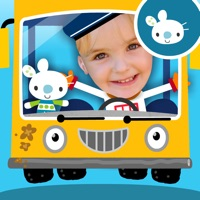 Wheels on the Bus! Hack Resources Generator online