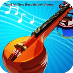 Tamil All Time Best Melody Videos