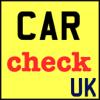Imense Car Check UK