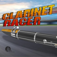 Clarinet Racer free Resources hack
