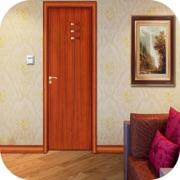 Go Escape! - Can You Escape The Locked Room?