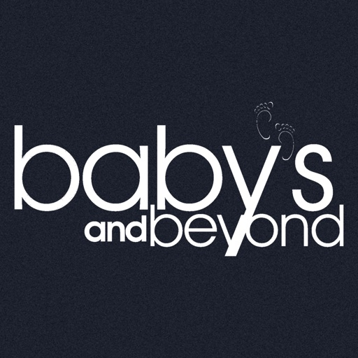 Baby's and Beyond
