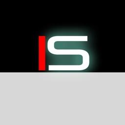 Innova Studio: Powerful slideshow maker / photo editor and more