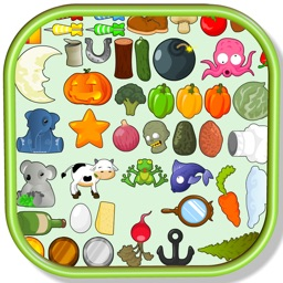 Hidden Object -  Will you find ?