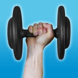 Weight Training Workouts: Basic Gym Routines for Bodybuilding & Fitness