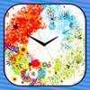 Prognose Clock-Free