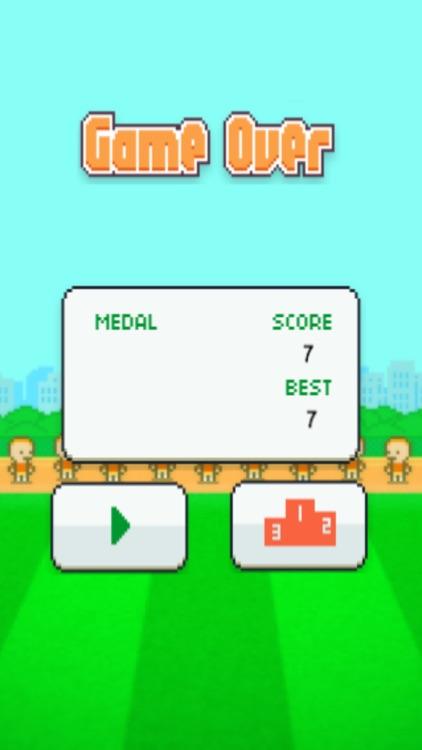 Super Ball Juggling Pro screenshot-3