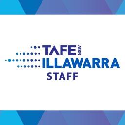 TAFE Illawarra Staff