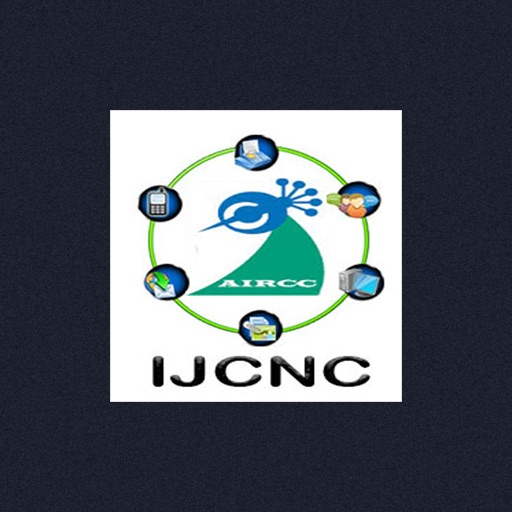 International Journal of Computer Networks & Communications ( IJCNC )