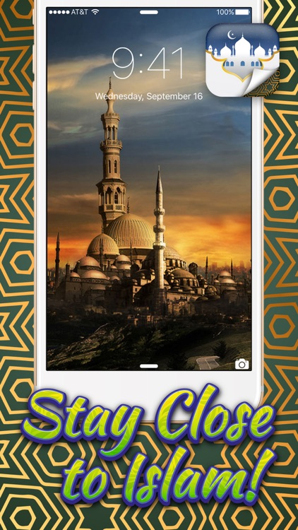 Iphone Lock Screen Islamic Wallpaper Islamic Wallpapers Muslim Background Picture S And Allah Lock Screen Themes Free By Verica Total Update Iphone lock screen islamic wallpaper 40