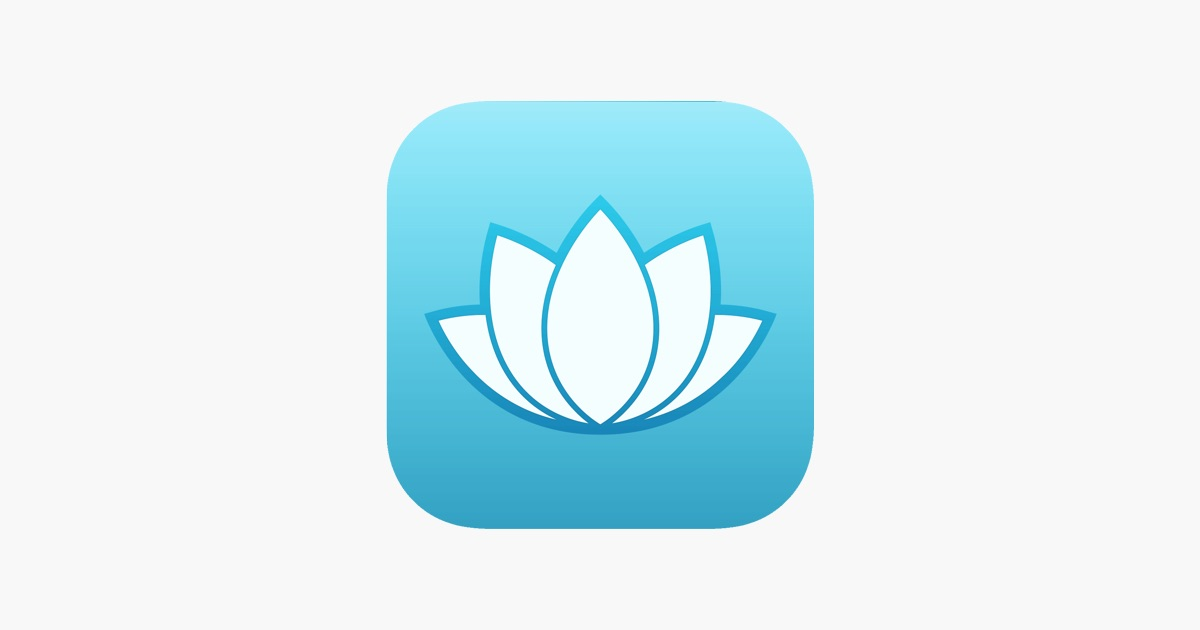 Free Nature Sounds Iphone App