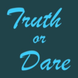Truth or Dare - sexy party game