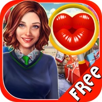 Codes for Romance Hidden Objects Hack