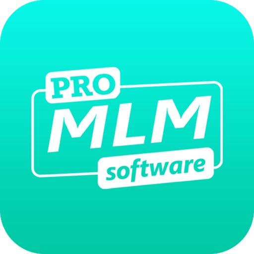 ProMLM