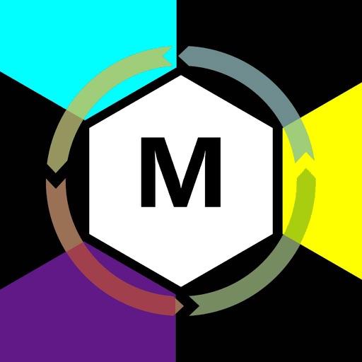 Merged#