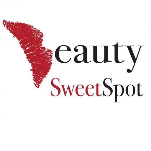Beauty Sweet Spot
