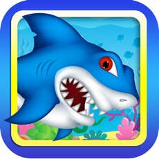Activities of Feeding Frenzy - Eat Fish
