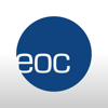 EOC mobile