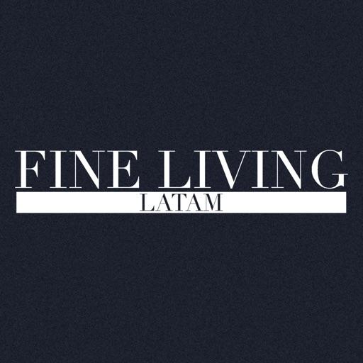FINE LIVING TIMES LATAM