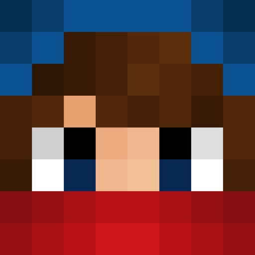 Boy Skins For Minecraft PE Pocket Edition Free Skins App For - Skins para minecraft pc
