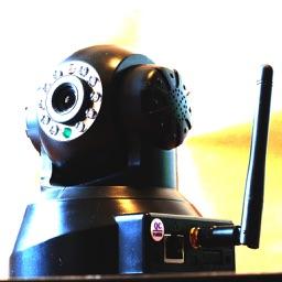 myCamera