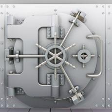 Activities of Bank Treasure Escape