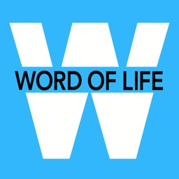Word of Life Church Dubuque