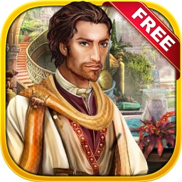 The Wonder Of Babylon Hidden Objects Game