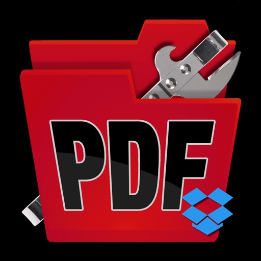 The Fastest PDF Reader