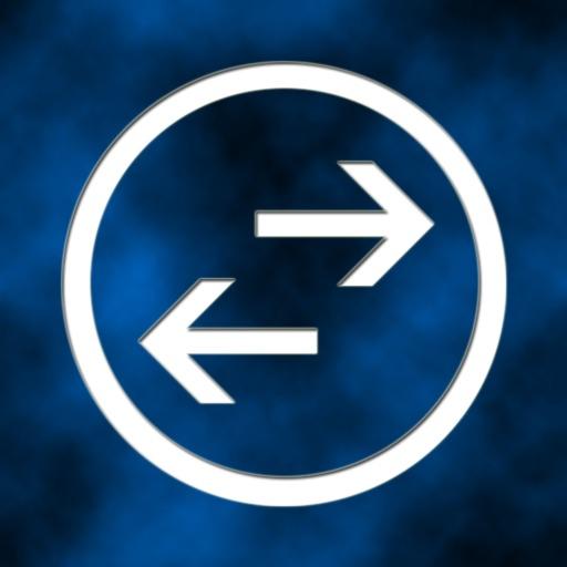 Snap Converter - Convert Units Free