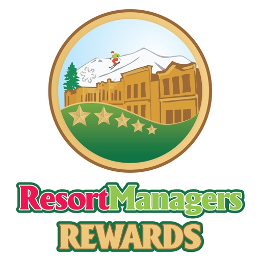 Resort Managers Rewards