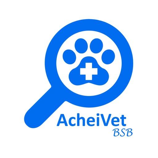 AcheiVet BSB