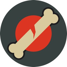 OrthoBC! Orthopedic Basic Competency