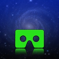 Codes for Cosmic Bot Battle for Google Cardboard Hack