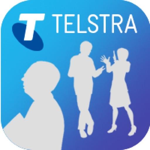 Best Of Telstra