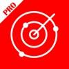 TR Tracker PRO : Live Flight Tracking & Status