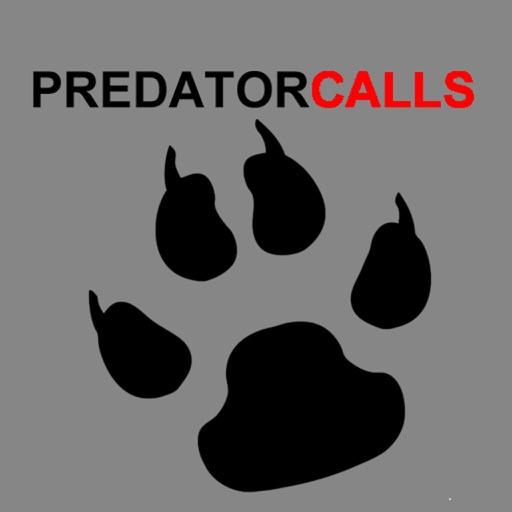 REAL Predator Calls - 40+ PREDATOR HUNTING CALLS! - BLUETOOTH COMPATIBLE