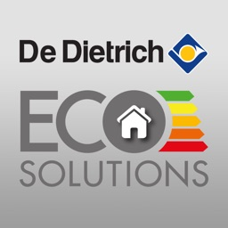Eco-solutions