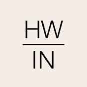 Handwritin icon